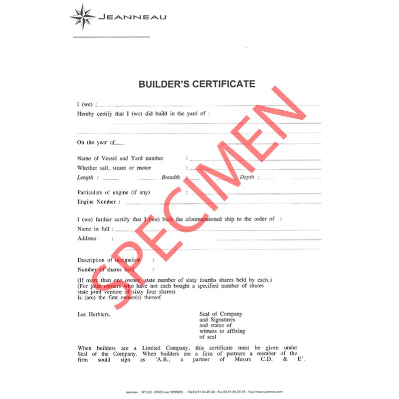 62_Duplicata-Builder-certificate-pour-bateau_Jeanneau.jpg